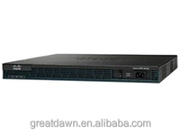 CISCO 2900 Series Integrated Services Routers Cisco 2901-SEC/K9
