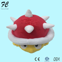 Multifunctional plush pet toy with great price