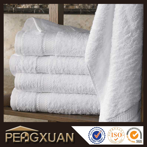 China products promotional super cheap custom soft hoteltowel