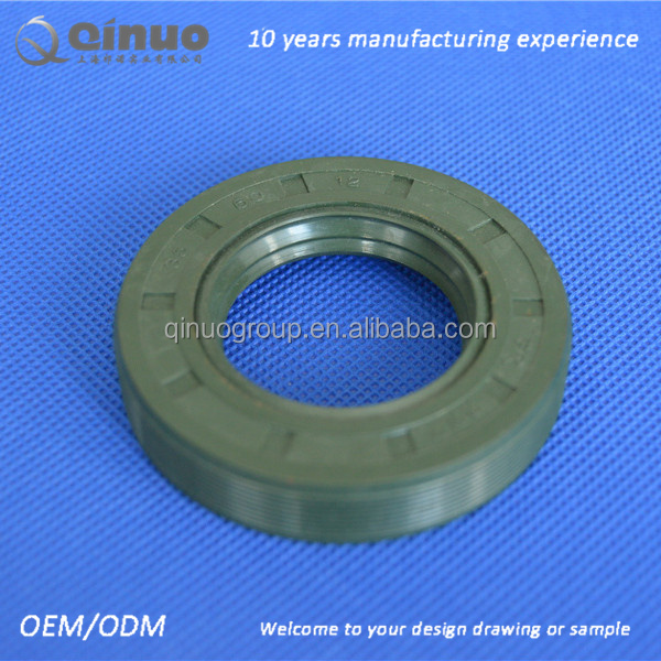 Factory high quality car parts oil drum cap motorcycle oil seal