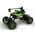 New Arrival RC Car 2.4G 1:12 1/12 Scale Rock Crawler Car Supersonic Monster Truck