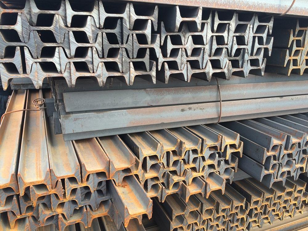 Tangshan steel group i beam ipe ipn i steel 04 buy ipe 450 steel beam 2x4 dimensions largest - Beam ipn ...