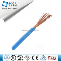 16 AWG UL 3321 Electrical Wire