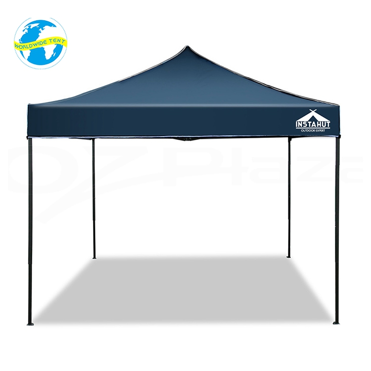 Factory Sublimation Print Durable 10x10 Movable Canopy Tent