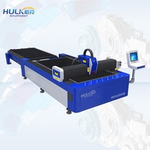 Auto Feeding metal sheet fiber laser cutting machine for sale
