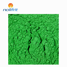 Inorganic Pigment powders green for ceramic/enamel product