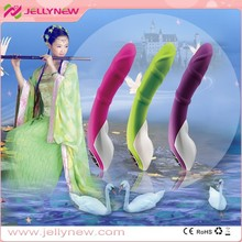 JNV-24001Best birthday gift for your friend, HOT wild sex toys for women