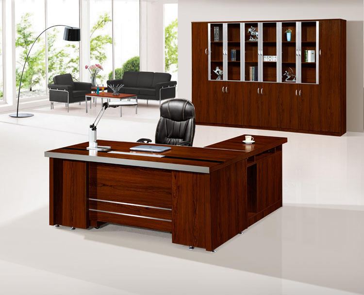 wooden l shaped office desk. Pictures Of Office Desk. AB18-06a.jpg Wooden L Shaped Desk