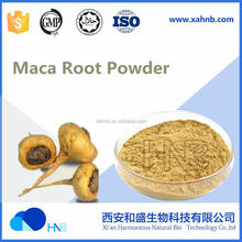 Free Sample Sex Product For Man Maca Root Extract Powder