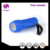 Attractive Price New Type Led Flashlight