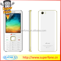 Black/White/Green/Blue/Pink 2.8 inch cell phone cheap chinese bar mobile phones with camera sales online k5