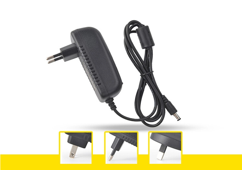 12 v 1.5a 18 w Wall Mount Switching power adapter AC/DC adapter