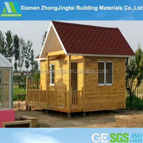 low cost site offices simple house new product bungalow modular homes
