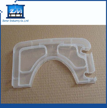 PP plastic injection moulding products