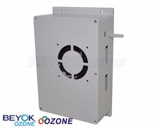 GQO-V01 Compact Size Ozone Generator for Environmental Chamber Using
