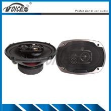 3-Way 4 Ohm Factory Price 6*9 inch Audio Speaker for Car