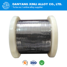 Stainless Steel Ribbon Wire(304,304L,316,316L) for Vape