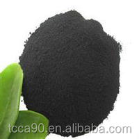 high quality seaweed fertilizer powder