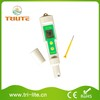 /product-detail/greenhouse-grow-professional-digital-ph-meter-price-60431990010.html