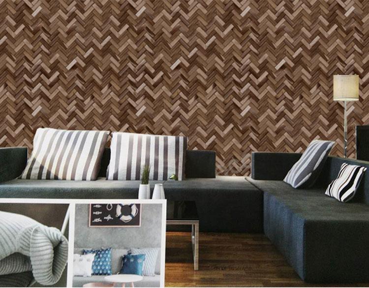venta al por mayor articulos de decoracion de hogar-compre online