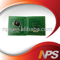 Drum chip for xerox 4595