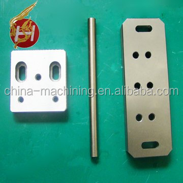stainless steel sheet metal stamping part/stainless steel pressure cooker parts