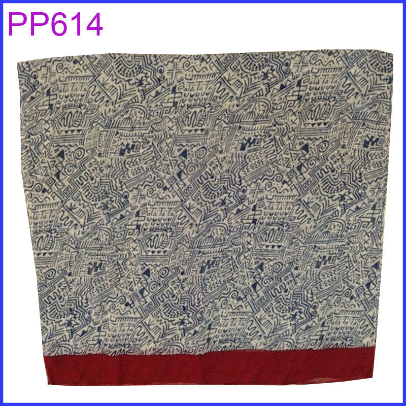 New wholesale cheap lady scarf