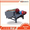 Discount now magnetic separator price, high magnetic separator