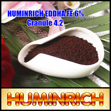 Huminrich Micronutrients Mg/Fe/Ca/Zn/Cu/Mn Fertilizer EDTA/EDDHA FE Fertilizer