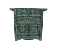 Chinese antique bedroom nightstand corner table, dressing table desighs for bedroom