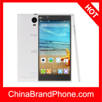 iNew L1 5.3 Inch HD IPS Screen Android 4.4 4G Smart Phone, MTK6582 + MTK6290 Quad Core 4G smart phone
