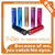 Hot sale portable lipstick style power bank 2600mah