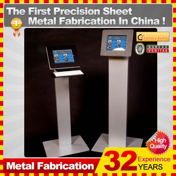 Free atm machine Kindle customized atm booth