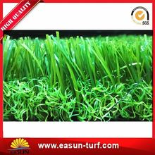 enviroment-friendly! 45mm football artificial grass environment friendly cheap synthetic grass for dogs or pet artificial grass