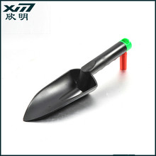 Mini Plastic Kids Garden Shovels