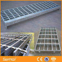 swimming pools cover trench drain channel stainless steel grating