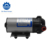 Micro Sisan 24v Low Pressure Psi Electric Asphalt Pump Agriculture Battery Sprayer Activated Carbon Mesh Water Filter