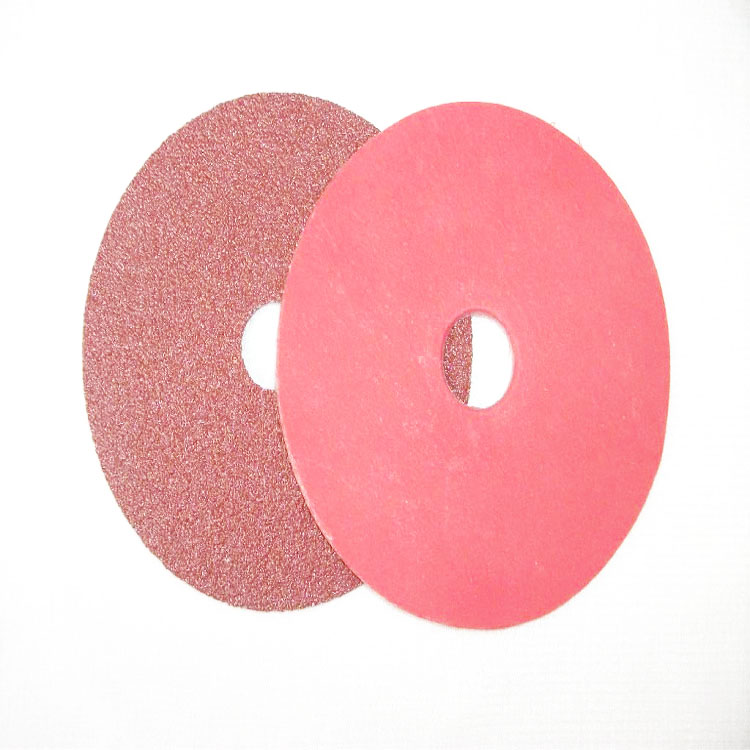 Fastener red fibre washers fastener screw m2 m3 m4 m5 m6 m7 m8 vulcanized fiber washer