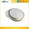 14'' 25W LED Energy Star Flush Mount Ceiling LIght Fixtrure Decor Lamp