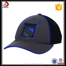 Fashion Accessories Adjustable Unstructured Custom Baseball Cap