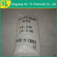 nano tio2 liquid coating / tio2 nano hydrophilic coating