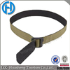 military store online selling military supplies airsoft tactical belt