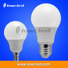 hot new products for 110v 3w 5w 7w 9w 12w led bulb e27 light price