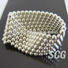 magnetic beads for jewelry making