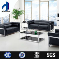 High quality single sofa