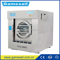 used industrial washing machine, fully industrial automatic washing machine/industrial washing machines