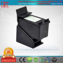 Remanufactured Ink Cartridge for HP 300, for hp ink, for hp ink cartridge