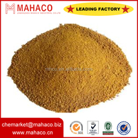 China Manufacturer Supply Corn Gluten Meal 60% With The Best Quality At Low Price