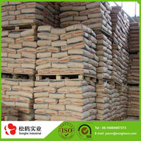 factory lowest 50kg cement price 32.5/42.5/52.5