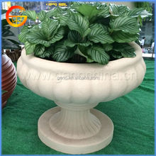 Modern cremator for pets prices, fiberglass pots, wood pots